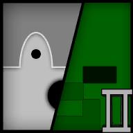 我的世界大戰僵尸2破解版 v0.0.3