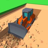 挖掘大师3D