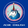 愛科米英語 v4.3.9