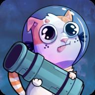 火箭貓快射 v1.1.0