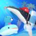 深海水族館最新破解版 v1.38
