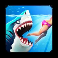 饑餓鯊世界4.4.2 v4.4.2