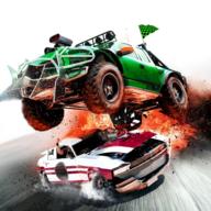 汽車狂熱碰撞 v1.0