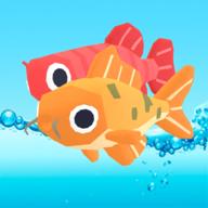 Fishnet Party v1