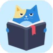 熱搜免費小說 v3.4.8