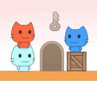 皮克貓歷險記 v1.0