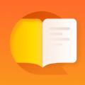 掌酷趣讀 v1.0.7