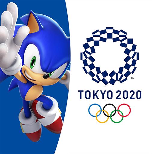 索尼克在2020東京奧運會官網版 v10.0.2