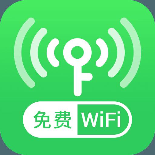 連WiFi助手 v1.0.1