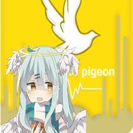 文明時代2鴿時代模組0.23.1