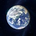北斗3D全球街景