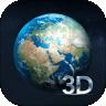 高清3D世界街景地圖