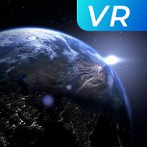 迪威世界街景3D地圖