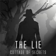 謊言秘密小屋破解版 v1.0.0
