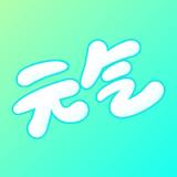 元氣動態桌面 v1.4.2