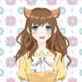公主動漫頭像制作 v1.1