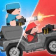 小兵大戰 v1.0