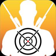 狙擊步槍射擊 v1.0.6