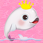 白鯨樂園 v2.0.15