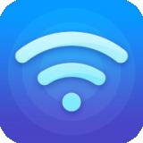 一點WiFi助手 v1.5.8