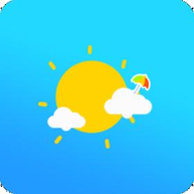 懂天氣 v1.4.8
