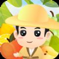 水果大挑战app