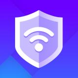 安全wifi大師 v1.4.8