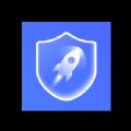 安心清理極速版 v3.2.7