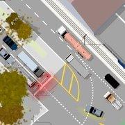 路口控制器免廣告版 v1.18.0