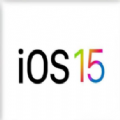 苹果ios15系统
