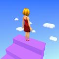 減齡跳躍 v0.1