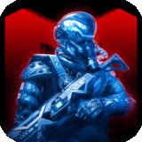 狙擊小隊 v2.3.32