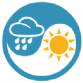有空气质量的天气预报软件
