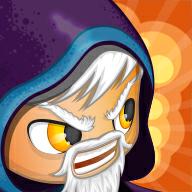 闲置王国塔防 v1.1.3