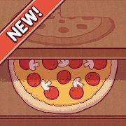 可口的披萨美味的披萨内购版