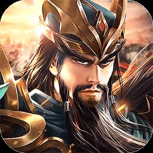 神魔龙将官网版 v5.2.3