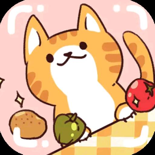 梦幻餐厅app赚钱版