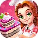 我的蛋糕店app
