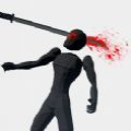 杀人模拟器