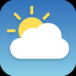 天機天氣 v1.5.16