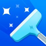 创优专业清理大师 v2.4.1