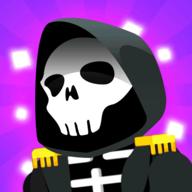 死神来了 v1.9.0