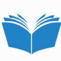 玄黄阅读 v1.0.0