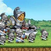 王国之战破解版 v1.6.6.2