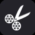 视频变速剪辑 v2.1.3