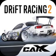 CarX漂移赛车2破解版 v1.16.0