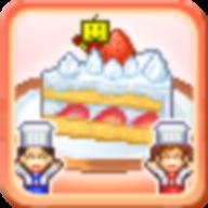 创意蛋糕店中文破解版 v2.1.6