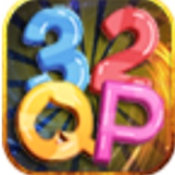32qp棋牌官网版