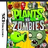 植物大战僵尸DS破解版 v3.0