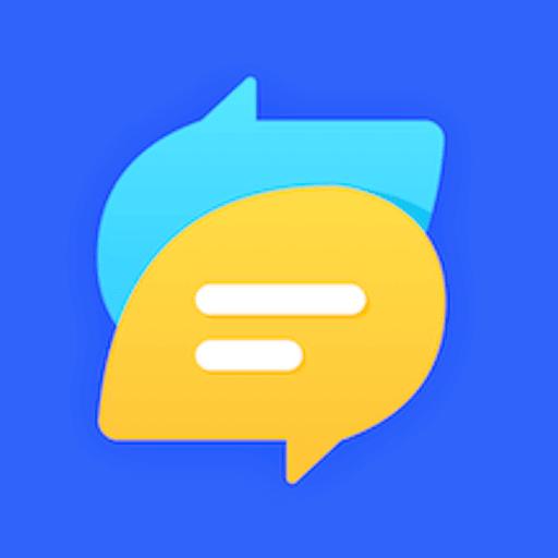 开言单词 v1.0.0